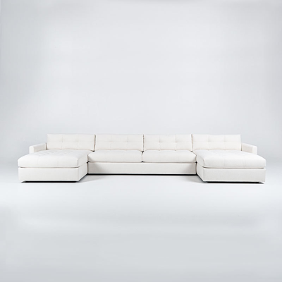Picture of DORAN SECTIONAL