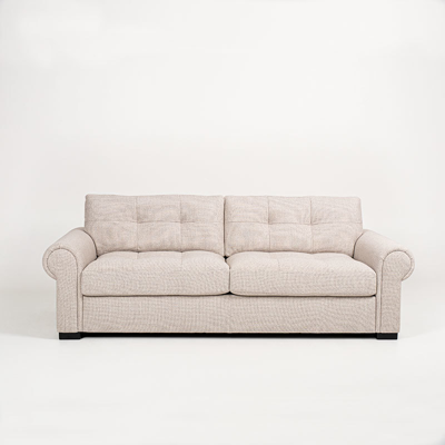Picture of CARSON SECTIONAL