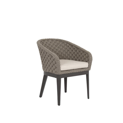 Picture of MARBELLA DINING CHAIR