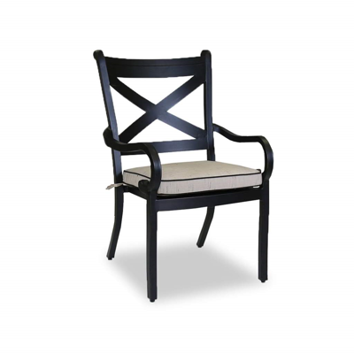 Picture of MONTEREY DINING CHAIR