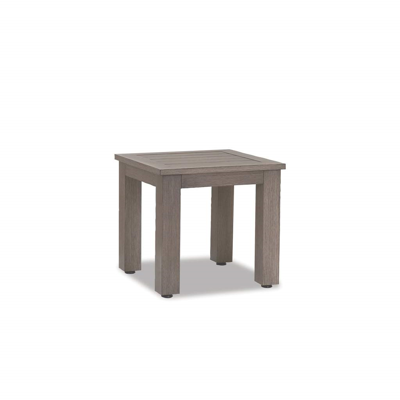 Picture of LAGUNA END TABLE