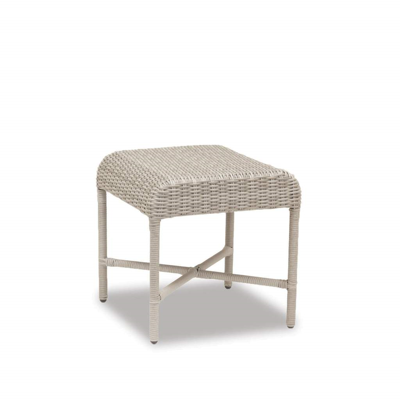 Picture of MANAHATTAN END TABLE