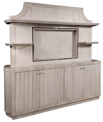 Picture of BRYNNE WALL UNIT 156