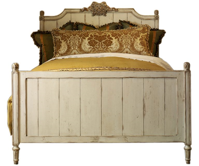 Picture of AMELIA BED 516