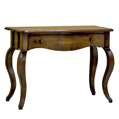 Picture of ABBEY DESK | SIDE TABLE 858