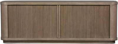 Picture of AXIS ENTERTAINMENT CONSOLE