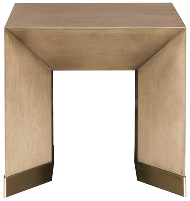 Picture of  DUNE LAMP TABLE