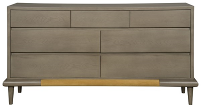 Picture of  CHATFIELD DRESSER