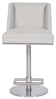 Picture of ACE COUNTER STOOL