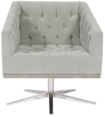Picture of ASHTON SWIVEL CHAIR