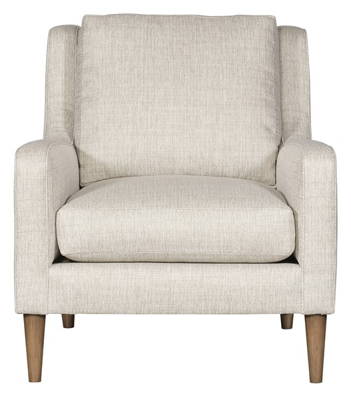 Picture of  JOSIE STOCKED CHAIR