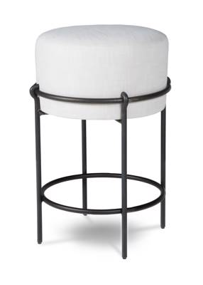 Picture of AMALIE COUNTERSTOOL