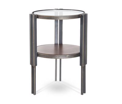 Picture of CRAWFORD DRINK TABLE