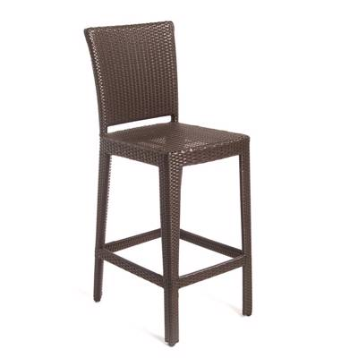 Picture of ARIA BARSTOOL