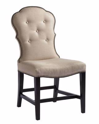 Picture of ARDEN PARK CHAIR