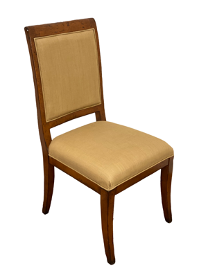 Picture of 2030 Side Chair