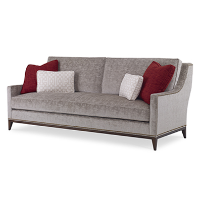 Picture of SONOMA SOFA - BENCH SEAT - AVAIL NOV 1st